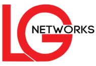 LG Networks Logo